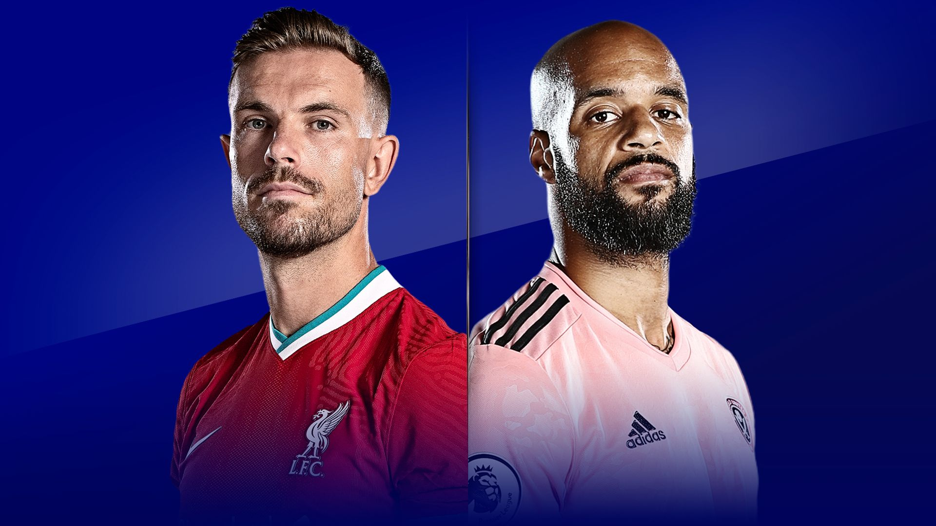 Liverpool vs Sheffield United preview