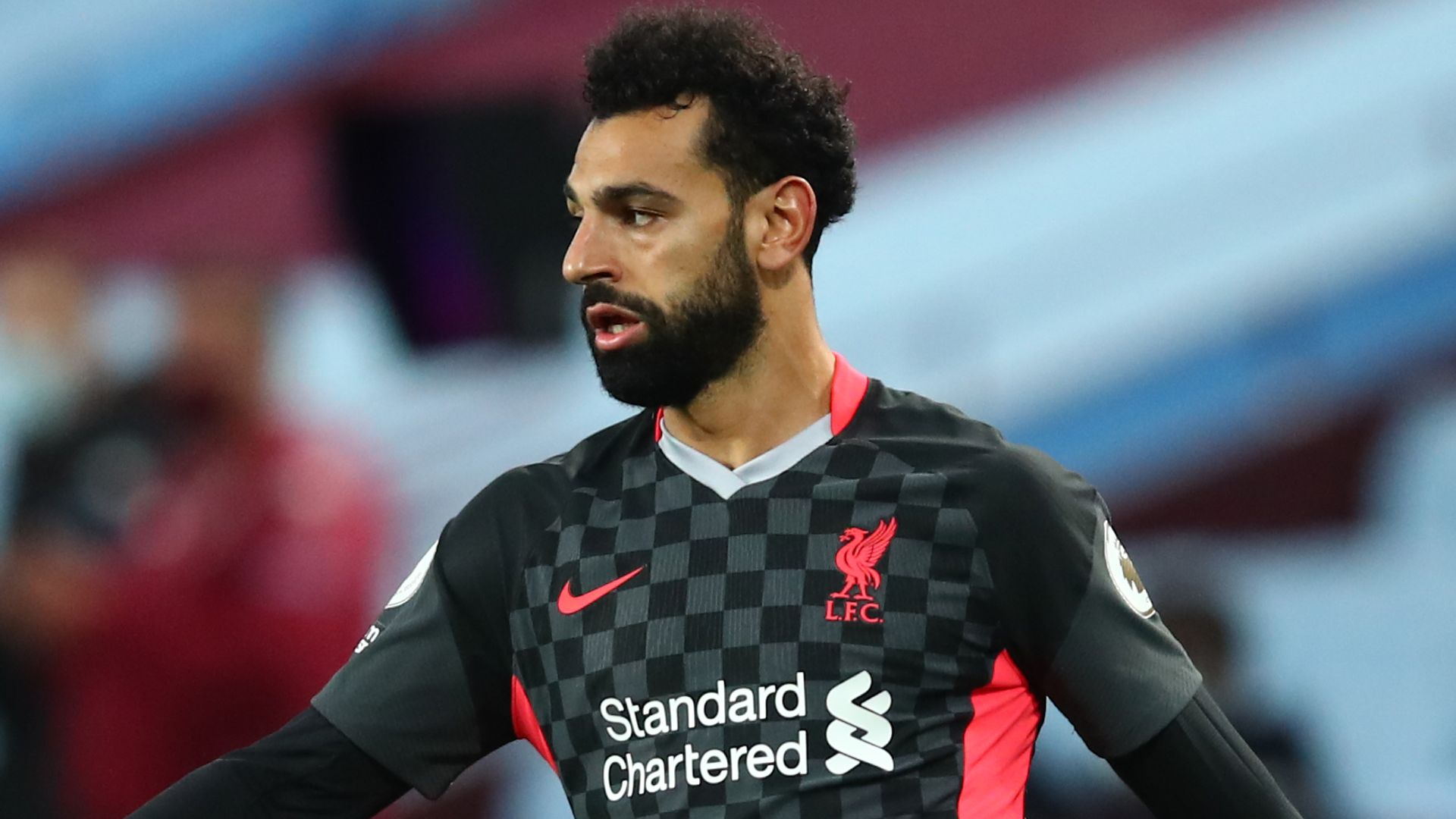 West Ham fan banned three years for Salah racial abuse