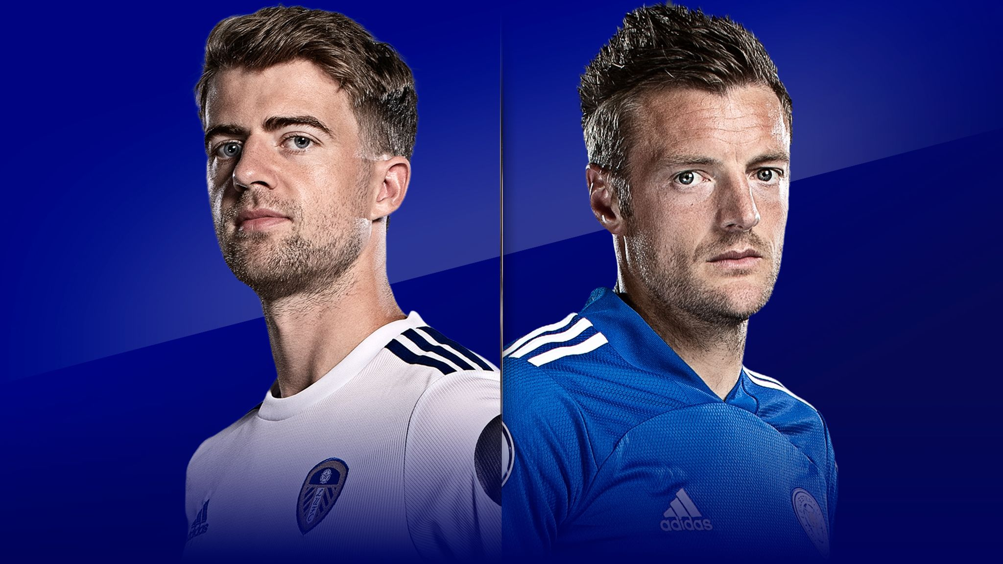 Live match preview - Leeds vs Leicester 02.11.2020