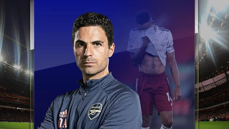 Can Mikel Arteta find the best way to utilise Pierre-Emerick Aubayemang's talent?