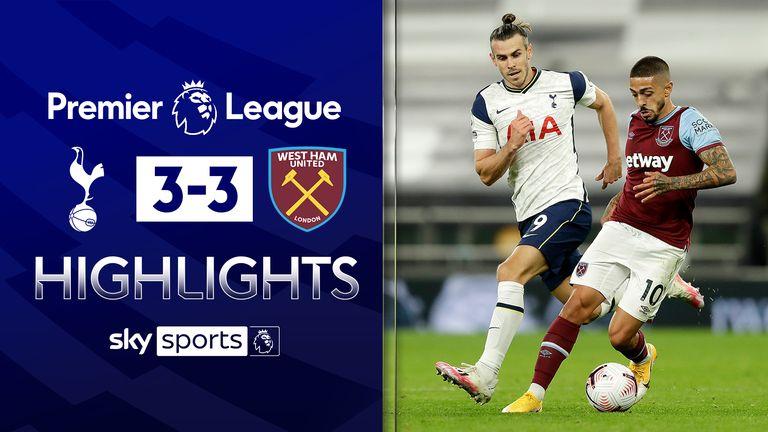Burnley vs Tottenham preview, team news, kick-off