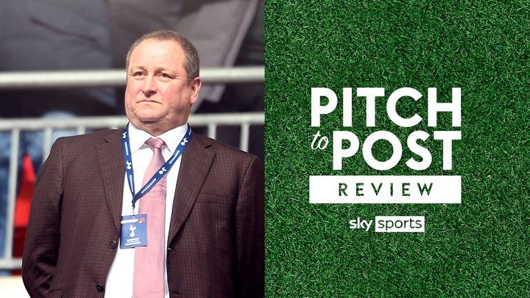 Newcastle Regional Review