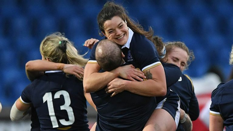 Women s 6 nations betting odds soccer betting news top tips