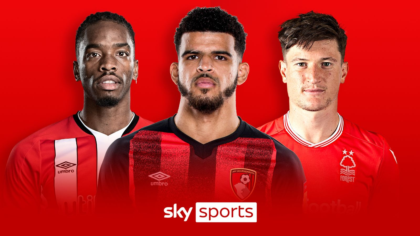 2020/21 Sky Bet EFL season: December fixture schedule on Sky Sports