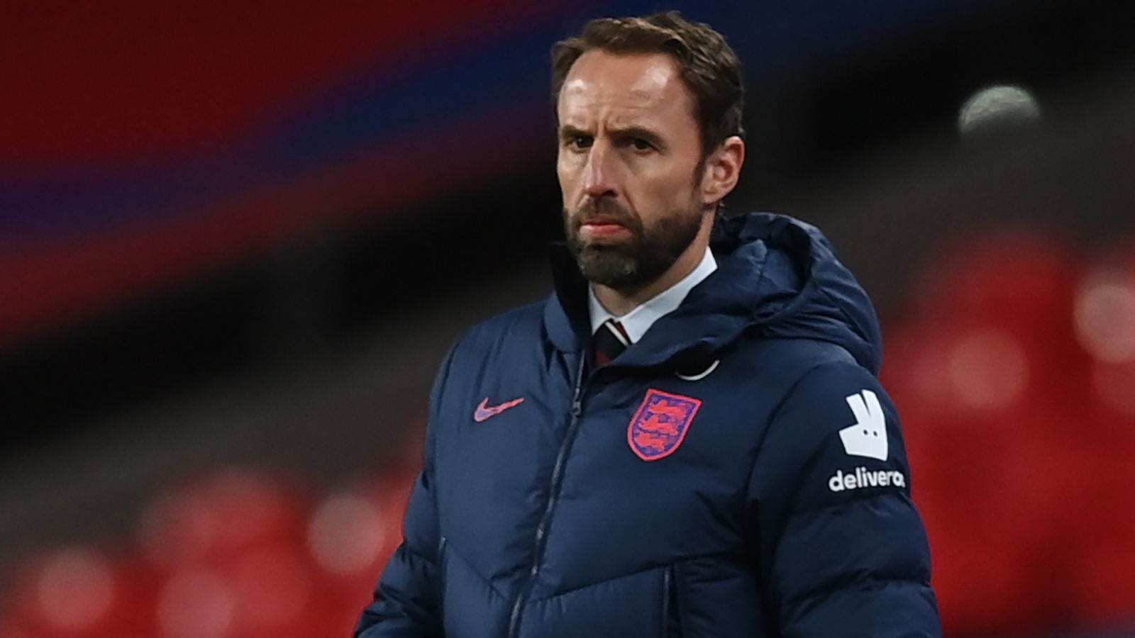 gareth-southgate-england-manager-claims-players-are-pressured-by-clubs-over-callups