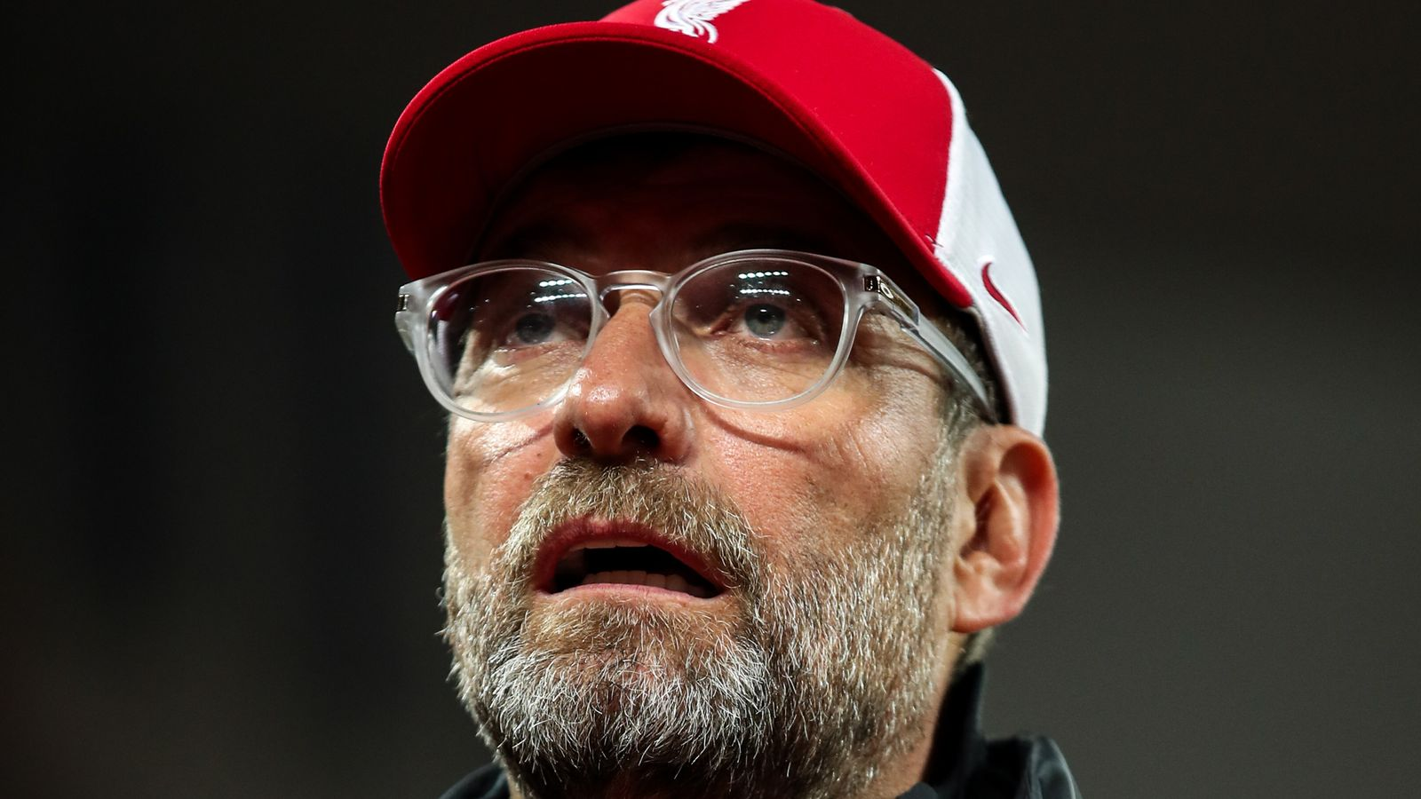 Gary Neville: Jurgen Klopp's argument on fatigue and scheduling is flawed, he's just looking for a psychological edge like Sir Alex Ferguson - Sky Spo