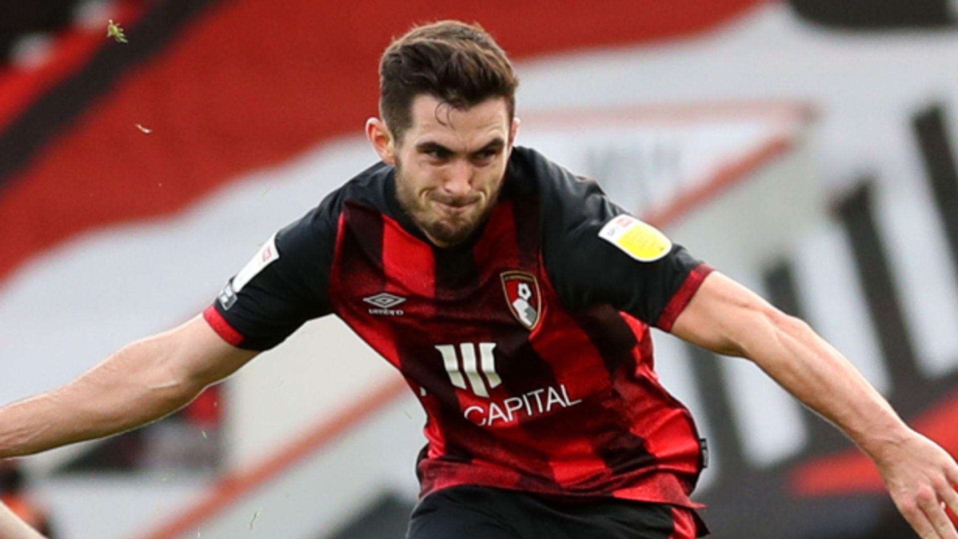 Stunning comeback sends Bournemouth top