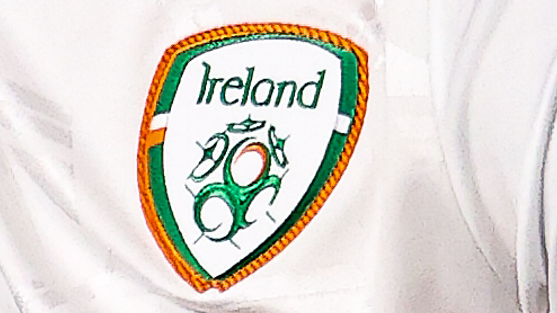 Rep of Ireland get Covid-19 all-clear
