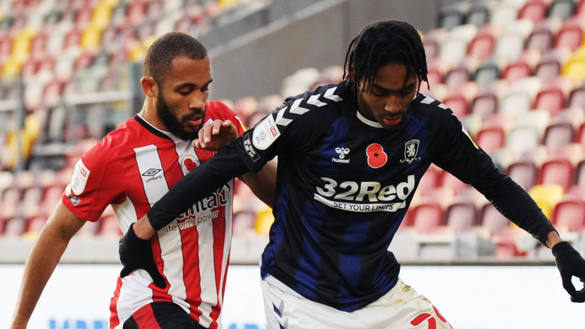 Brentford vs leyton orient betting odds investment company in rochester ny