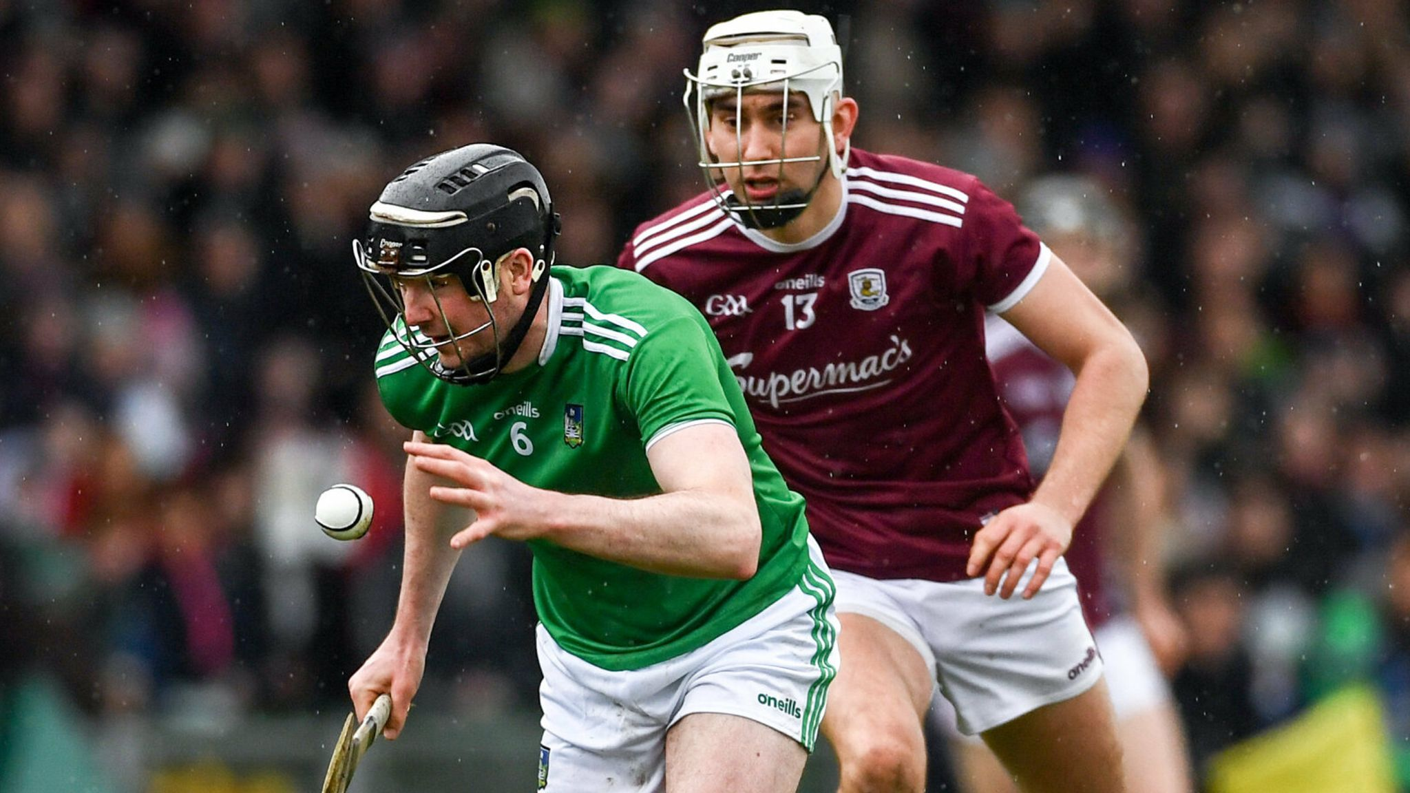 galway hurling manager betting odds