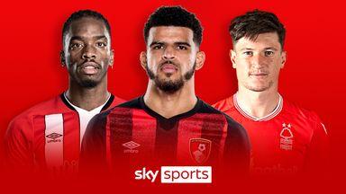Football News Sky Sports