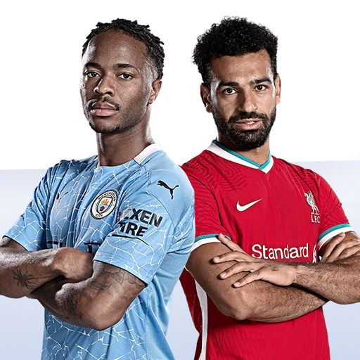 Watch Man City v Liverpool with our two for one football offer