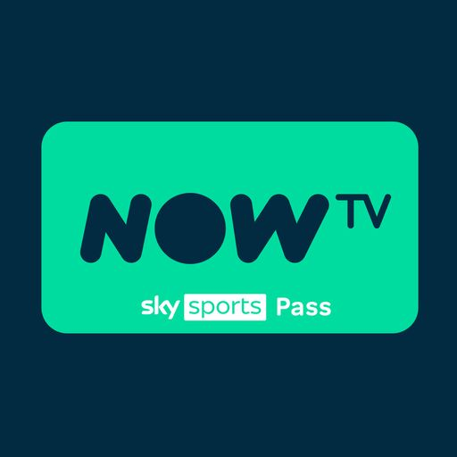 Get a Sky Sports Pass for just £25 a month