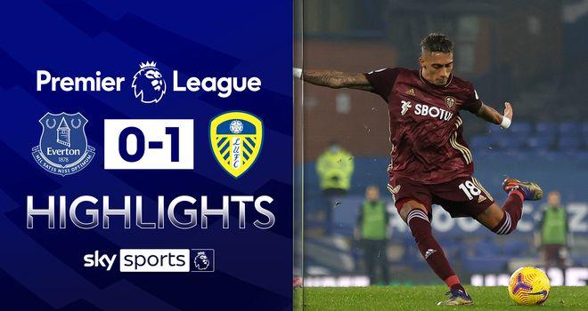 Ipswich vs portsmouth bettingexpert football odds shark nba betting trends for tonight