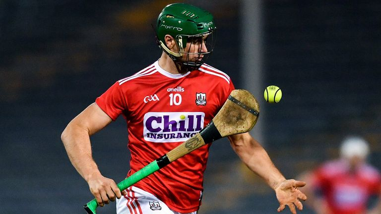 The Rebels showed their fire-power in Semple Stadium