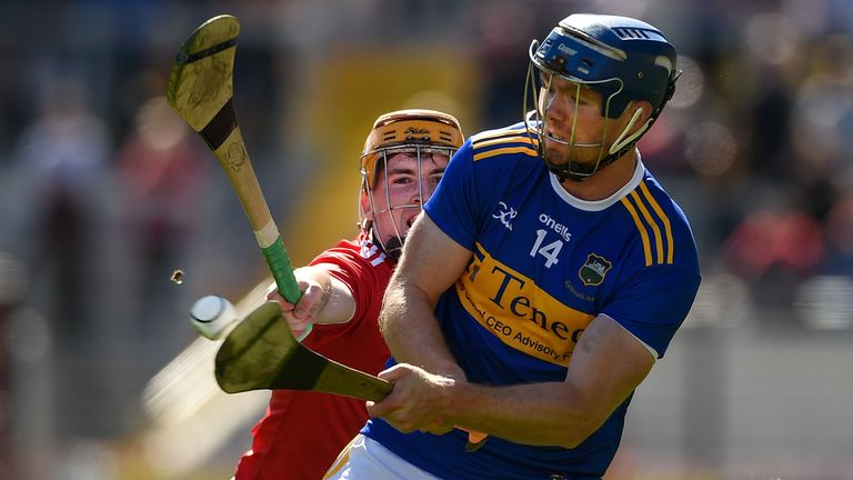 Tipperary face Cork in a do-or-die clash