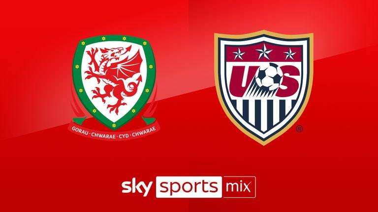 Hungary vs northern ireland bettingexpert oakleigh plate 2021 betting