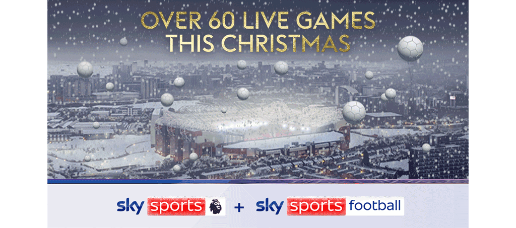 Get Sky Sports Tv Live Streaming Online Mobile Sky Sports