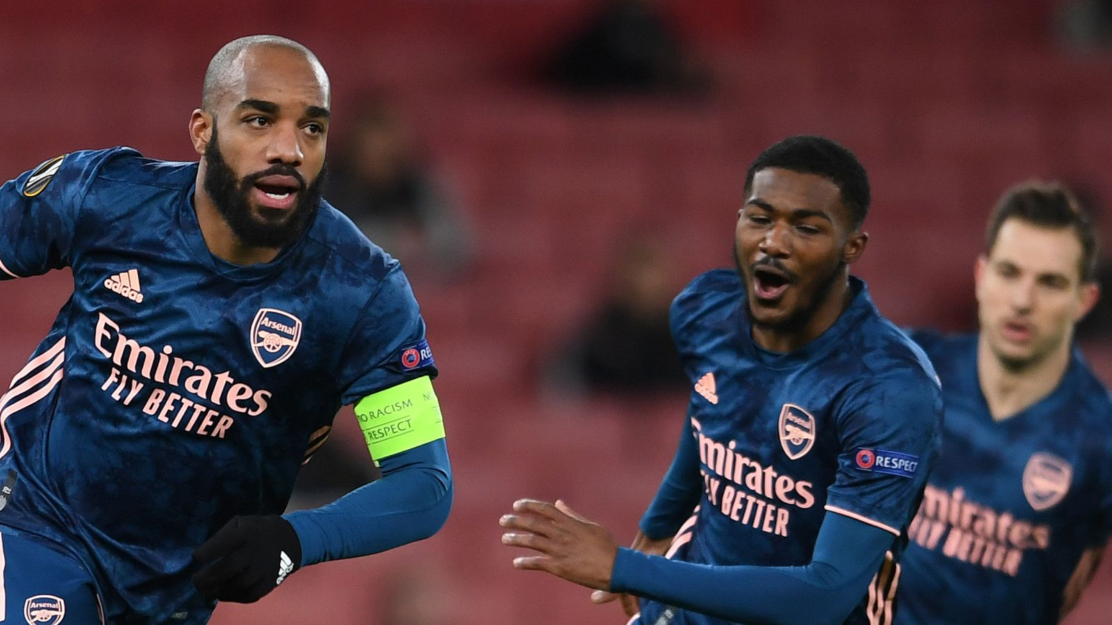 europa-league-hits-and-misses-spurs-fringe-players-dont-make-cut-lacazette-shines-from-deep