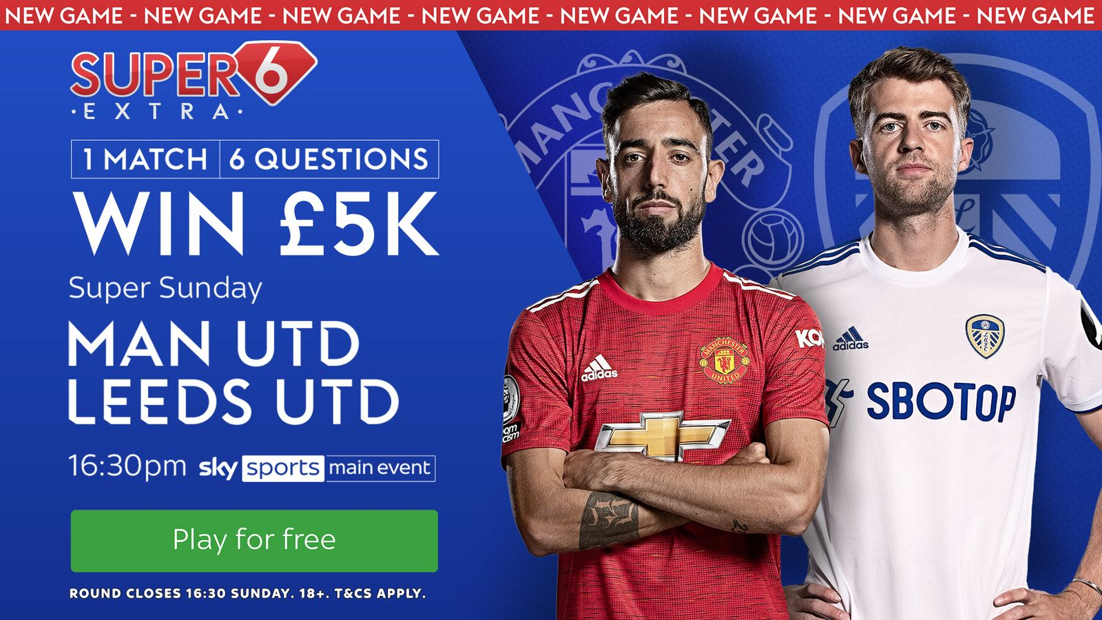 super-6-extra-win-5000-by-predicting-the-events-of-man-utd-vs-leeds-utd