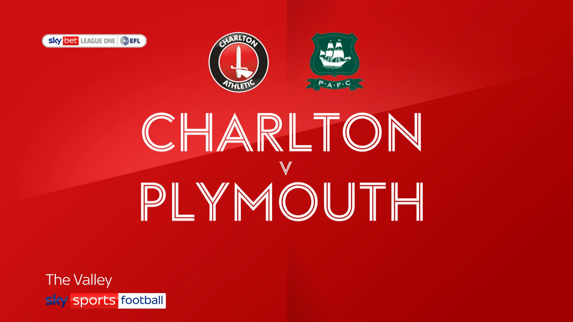 Maddison earns point for Charlton