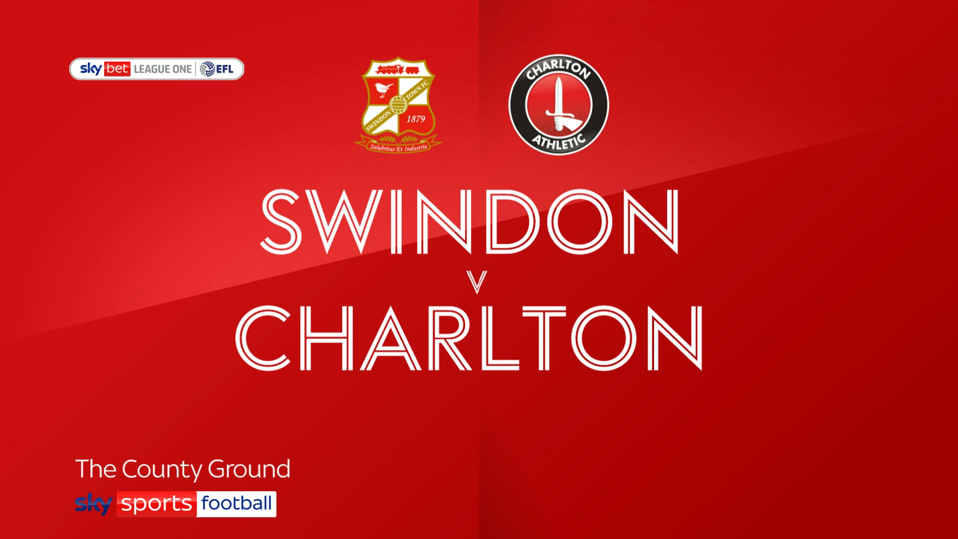 Pitman rescues point for struggling Swindon