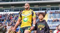 The ties that unite: Lebanon, the rugby league and ties with Australia |  Rugby League News