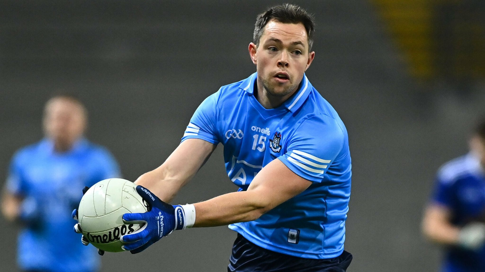 Gaa player of the year betting line aiding abetting