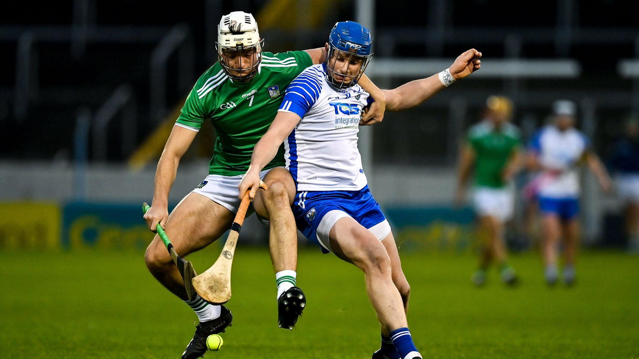 All ireland hurling final 2021 betting online sands sports betting