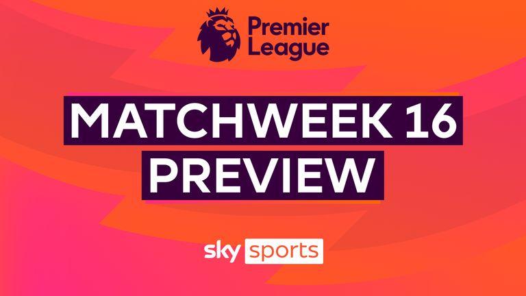Live Match Preview – So'ton vs West Ham 12/29/2020