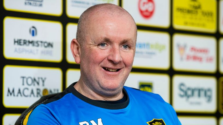 Livingston fc next manager betting sports betting forums nfl schedule