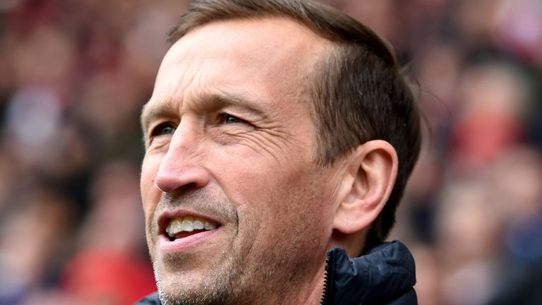 The Justin Edinburgh 3 Foundation was set up after the former Tottenham player died of a cardiac arrest last year