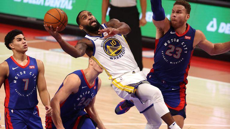 Milwaukee Bucks 144-97 Miami Heat: Khris Middleton leads Bucks to NBA 29 record 3 points |  NBA News