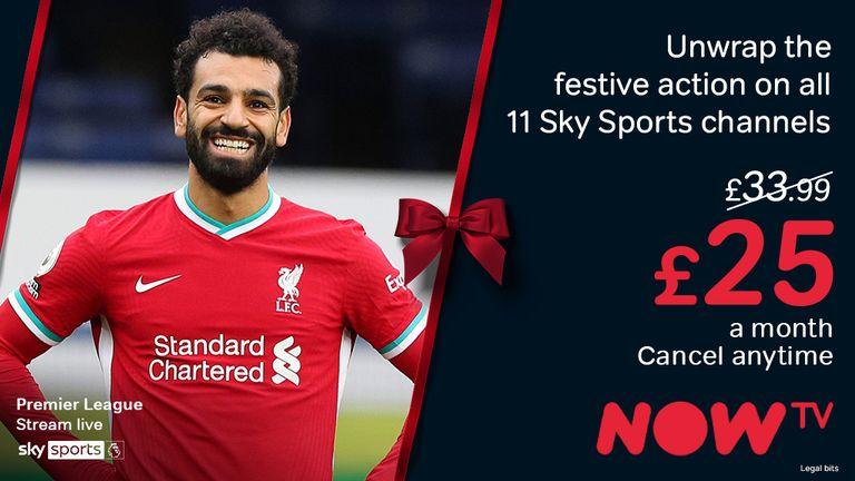 ntv festive monthly offer 2020 ass