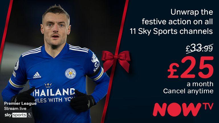 ntv festive monthly offer v3