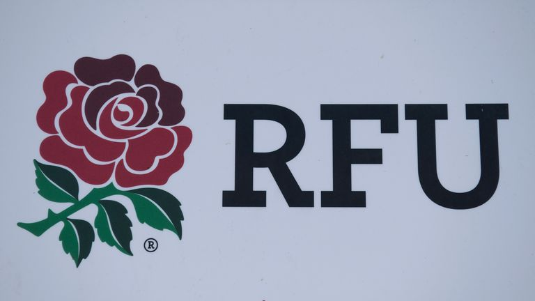 World Rugby, England's RFU, and the Welsh Rugby Union said in a joint statement in December that player safety was their main priority