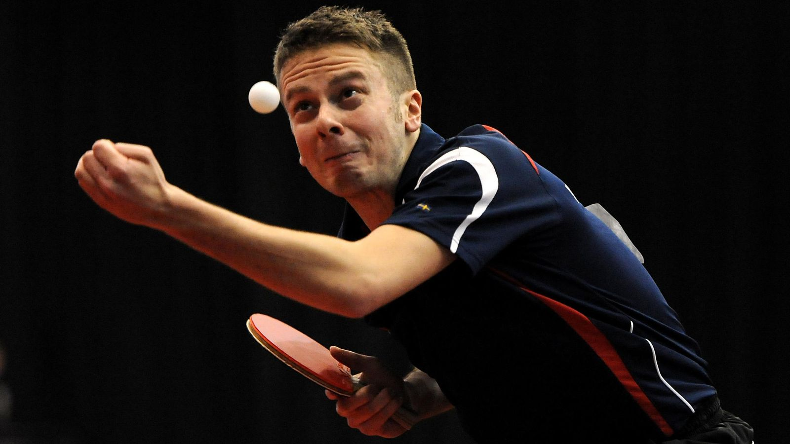 world championship of ping pong betting on sports