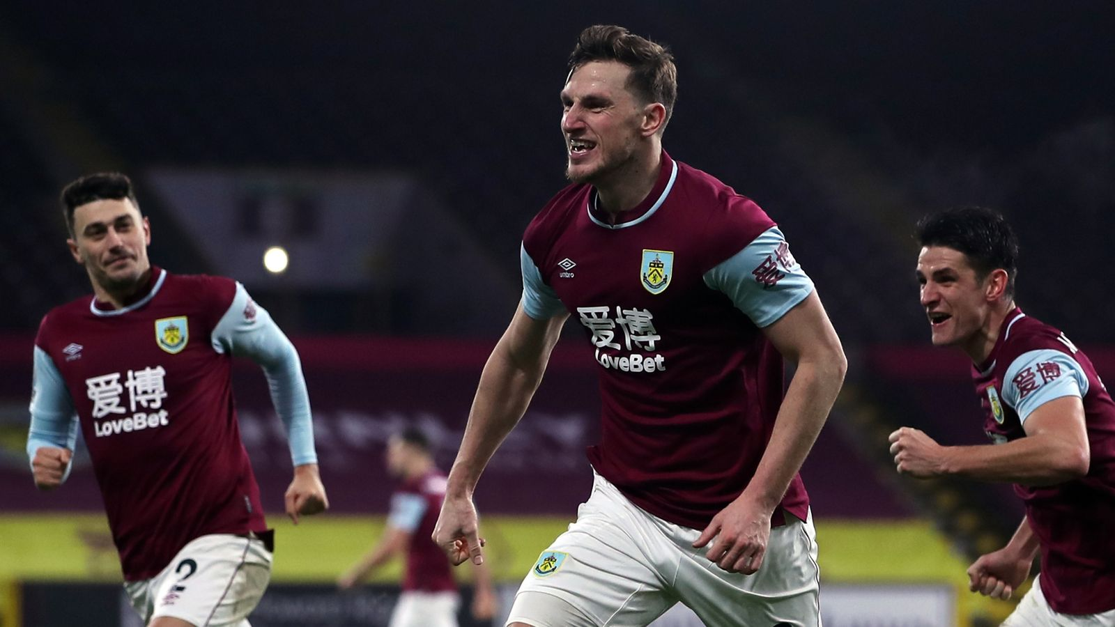 Hull city vs burnley betting experts bettingexpert rs components