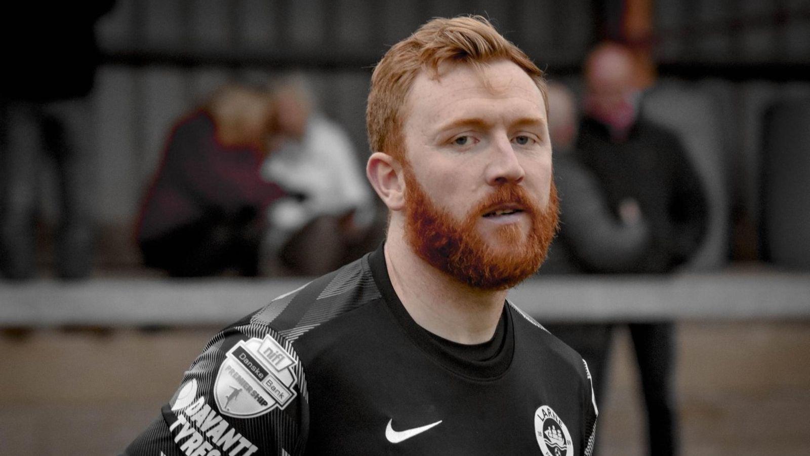Former Man Utd 'keeper Devlin admires Ole's 'ruthless streak'