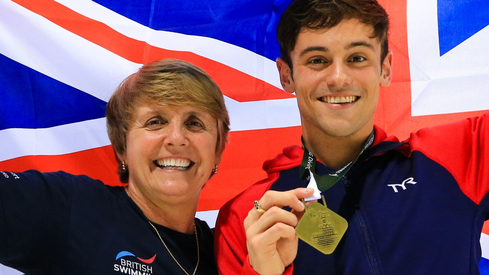 UK Sport`s female coaches leadership programme plans to...