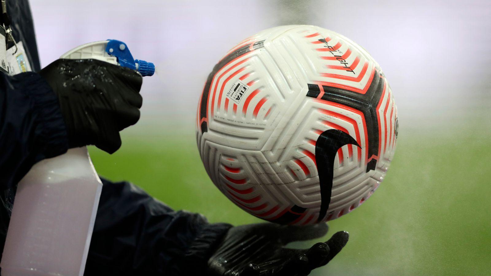 Premier sports betting croatia currency rochdale vs bury betting expert nba