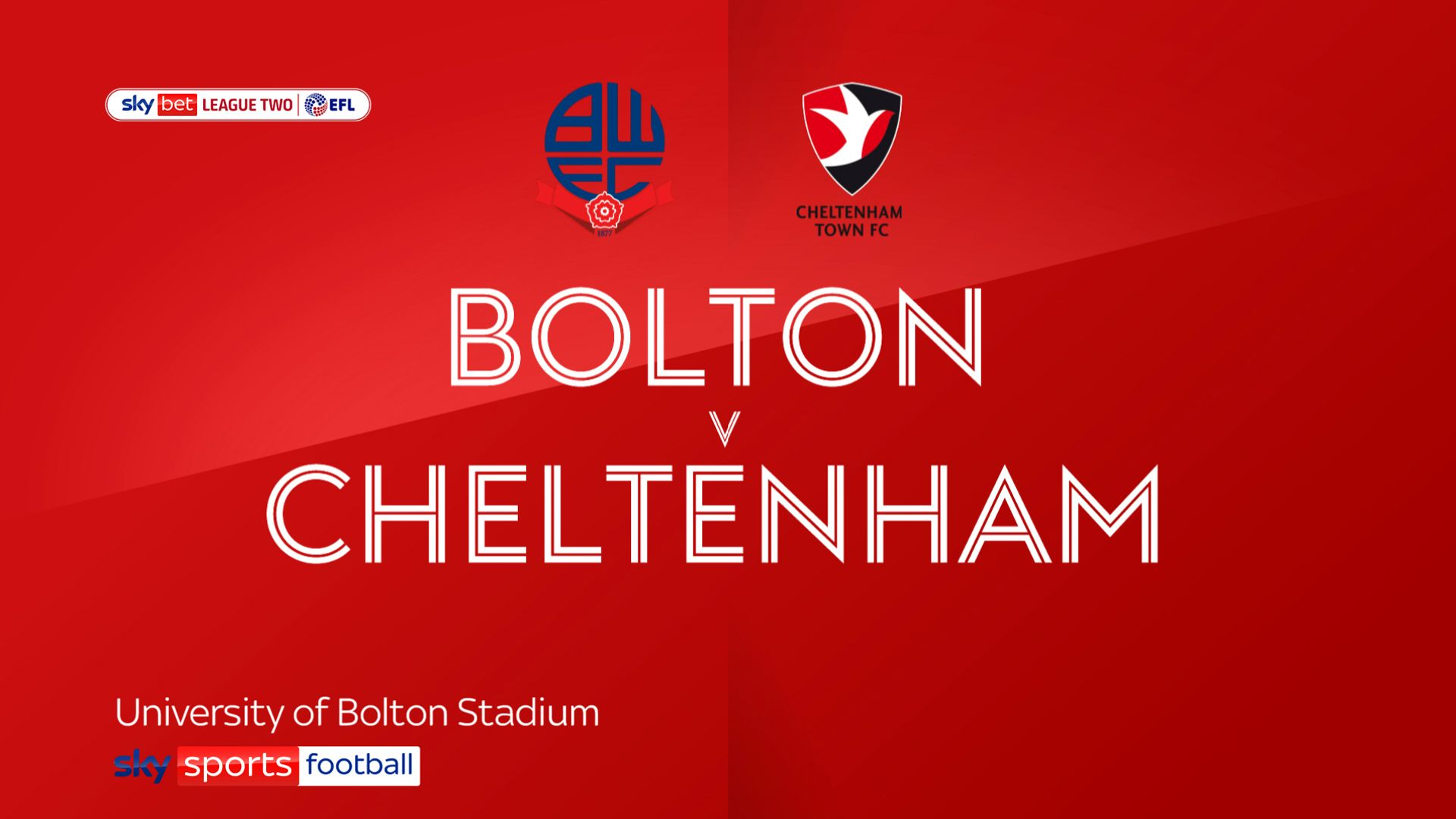 Doyle snatches late point for Bolton