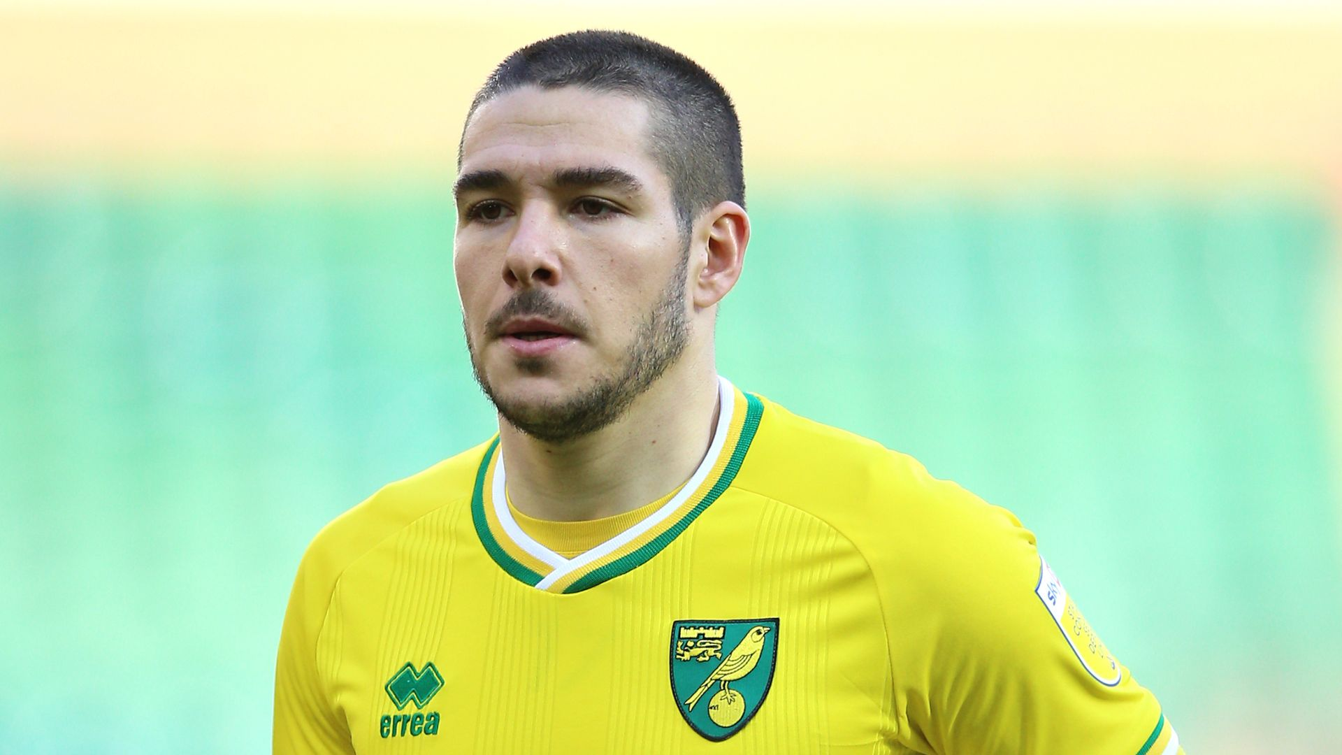 Transfer Show: 'Buendia would cost Arsenal £40m-£50m'
