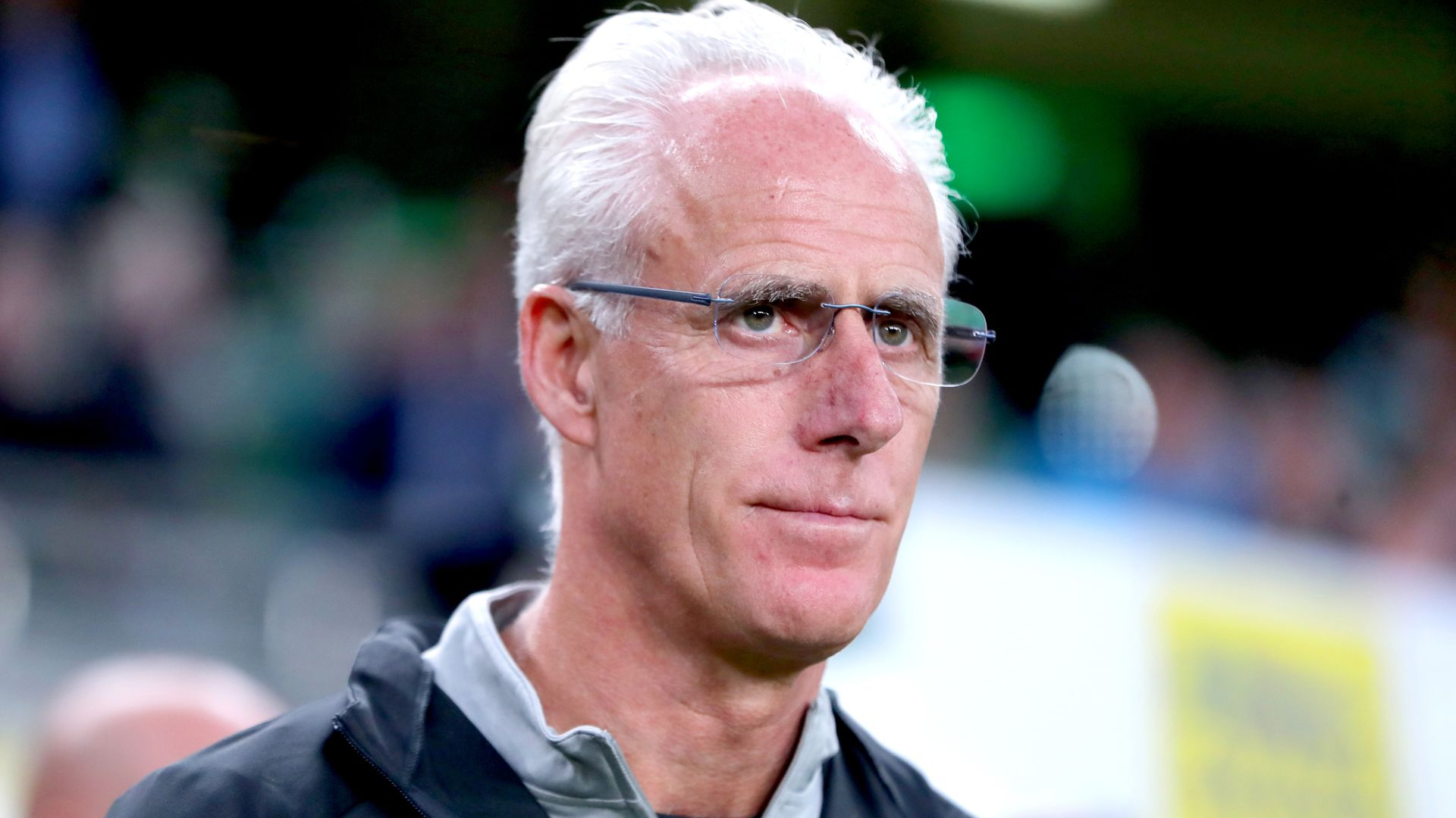 Cardiff confirm McCarthy appointment