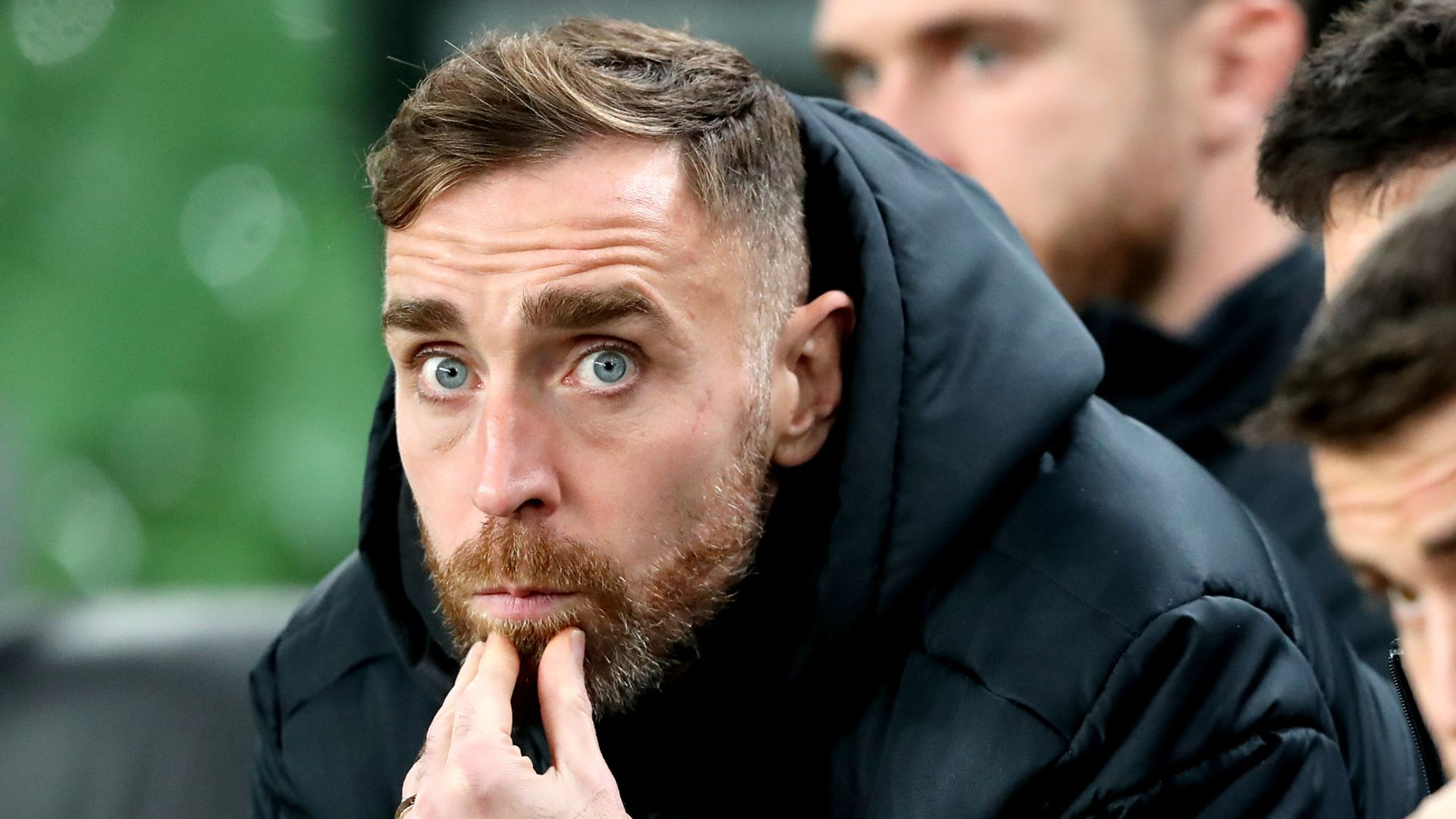 Derby to appeal £2m Keogh compensation decision