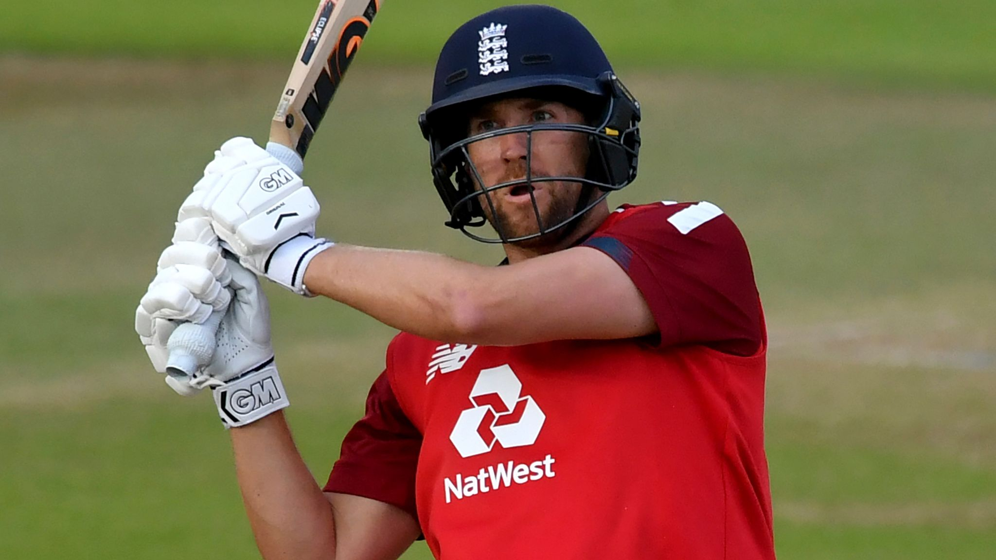Dawid Malan leads 16-strong English contingent in IPL draft on Sky Sports |  Cricket News | Sky Sports
