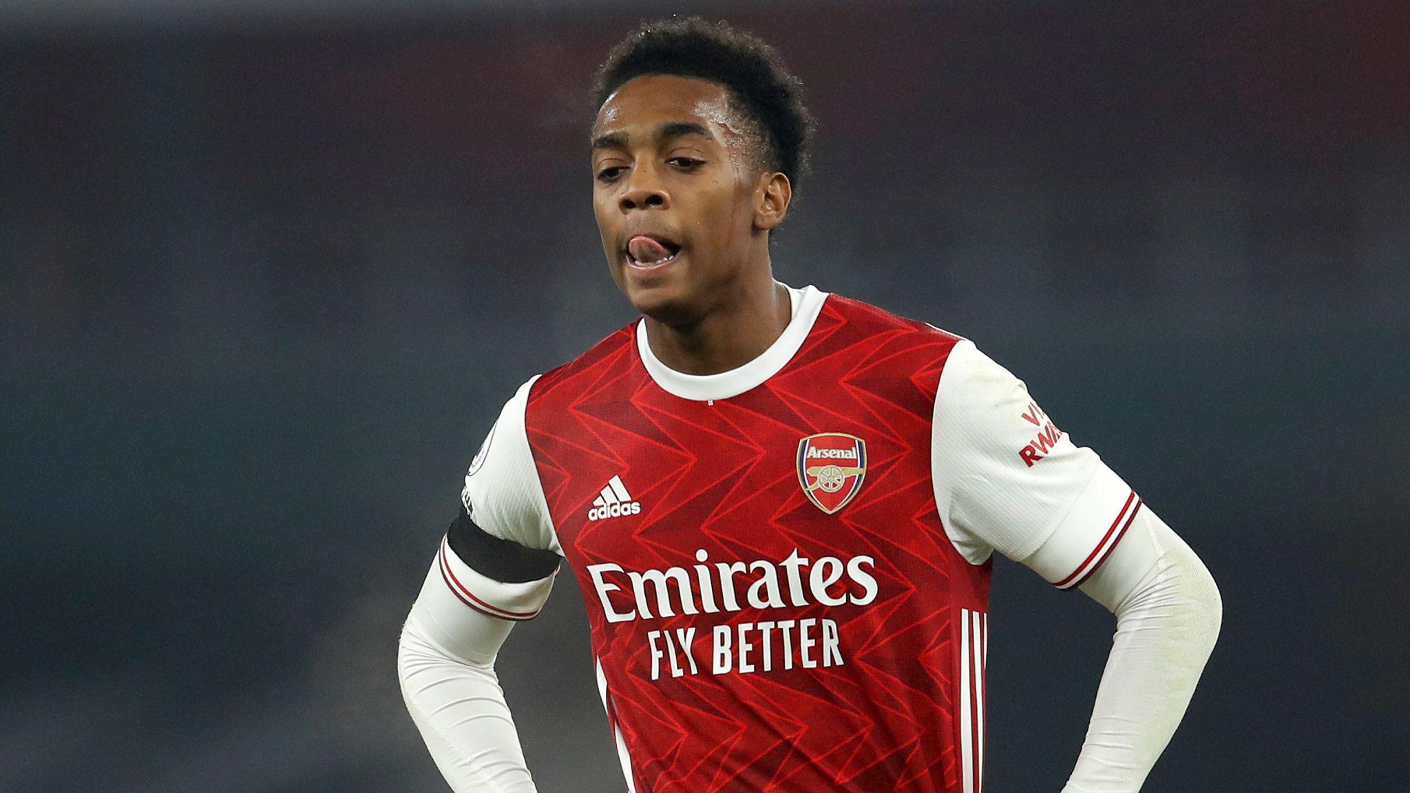Football transfers january 2021 betting make money dutch betting