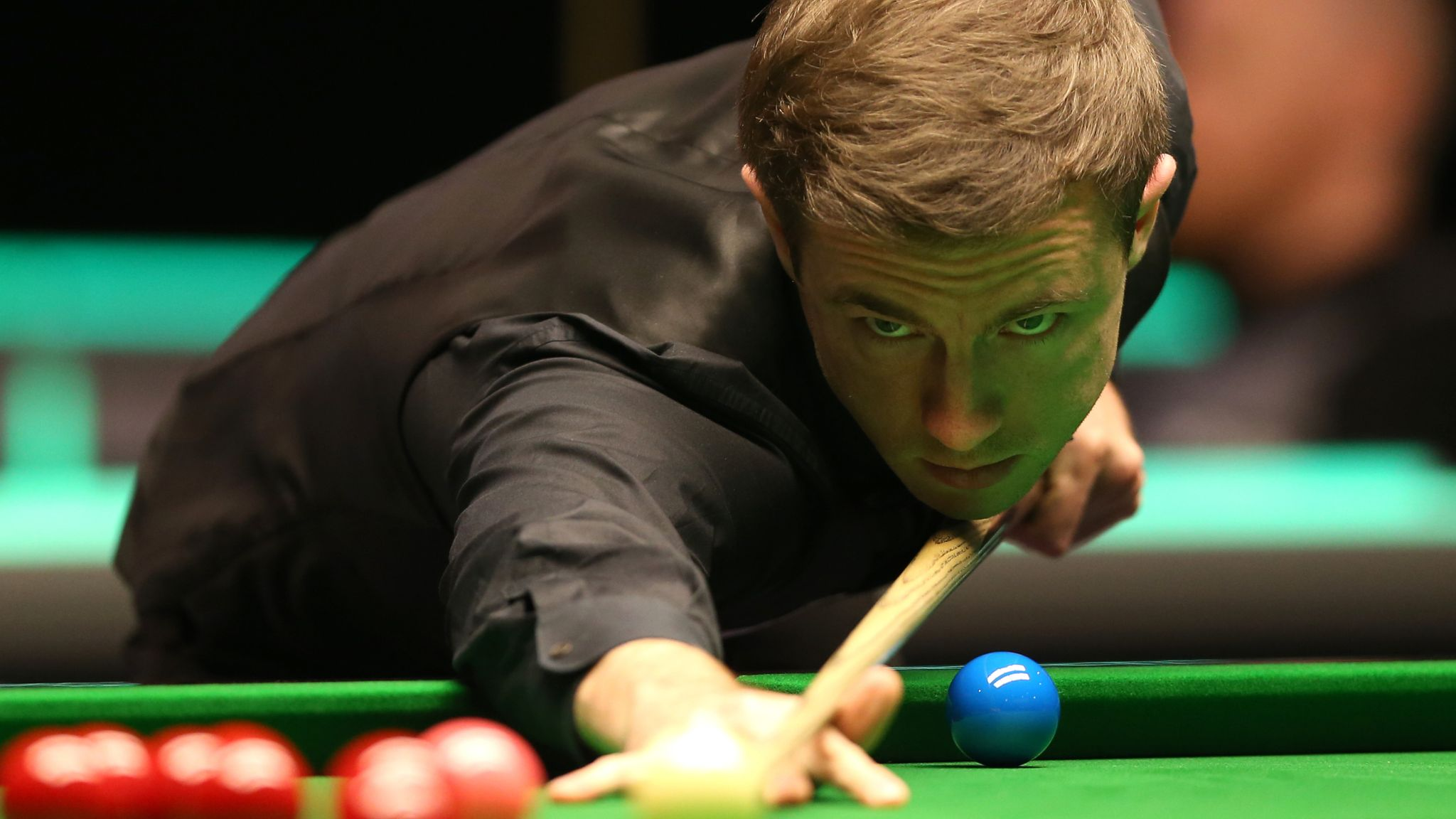 Judd Trump And Jack Lisowski Withdraw From Masters After Testing Positive For Coronavirus Snooker News Sky Sports
