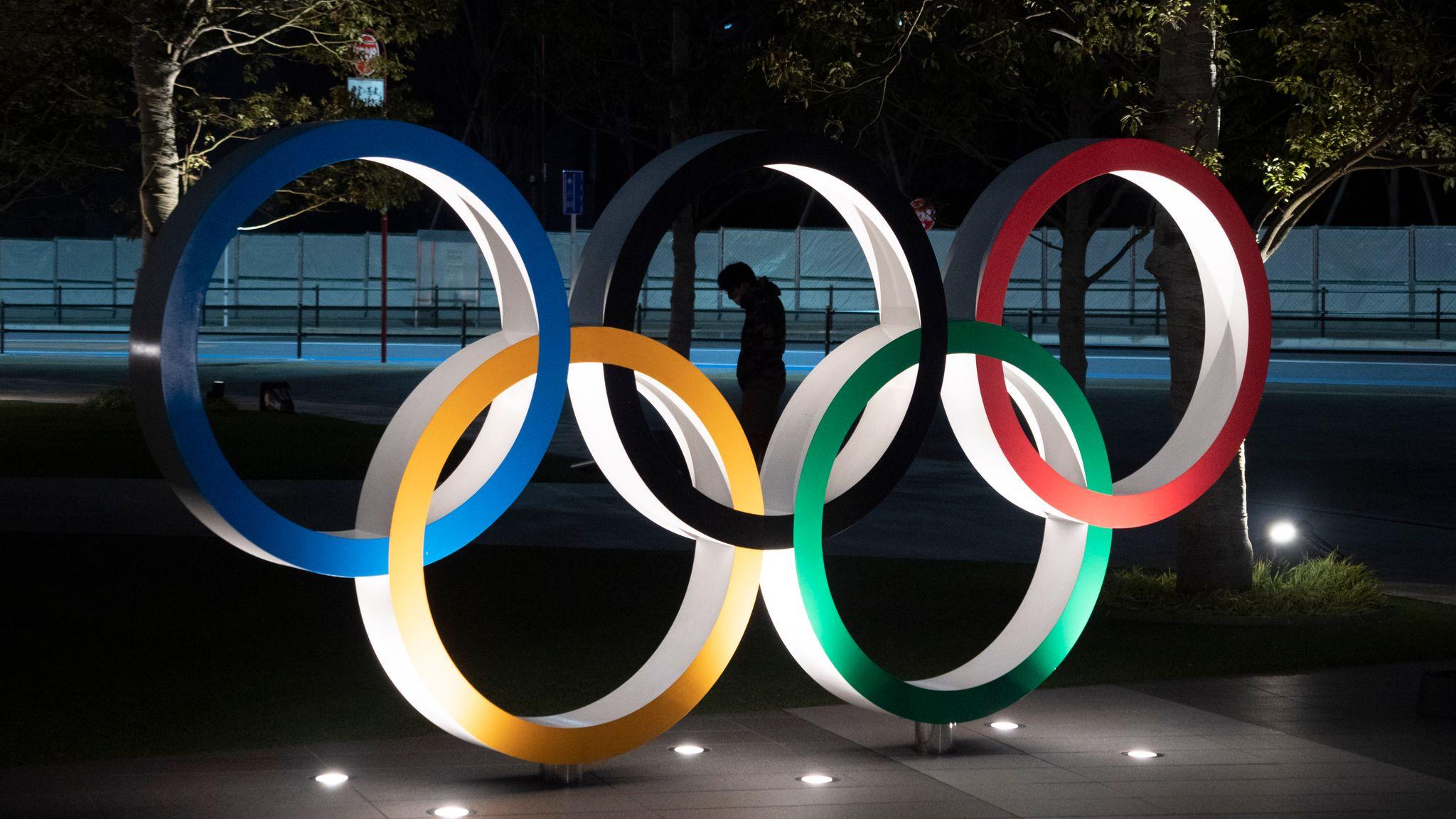 Nrl premiership betting 2021 olympics knuckleball tips football betting