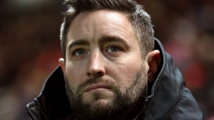 Sunderland's Lee Johnson is planning for all eventualities in the transfer market this month